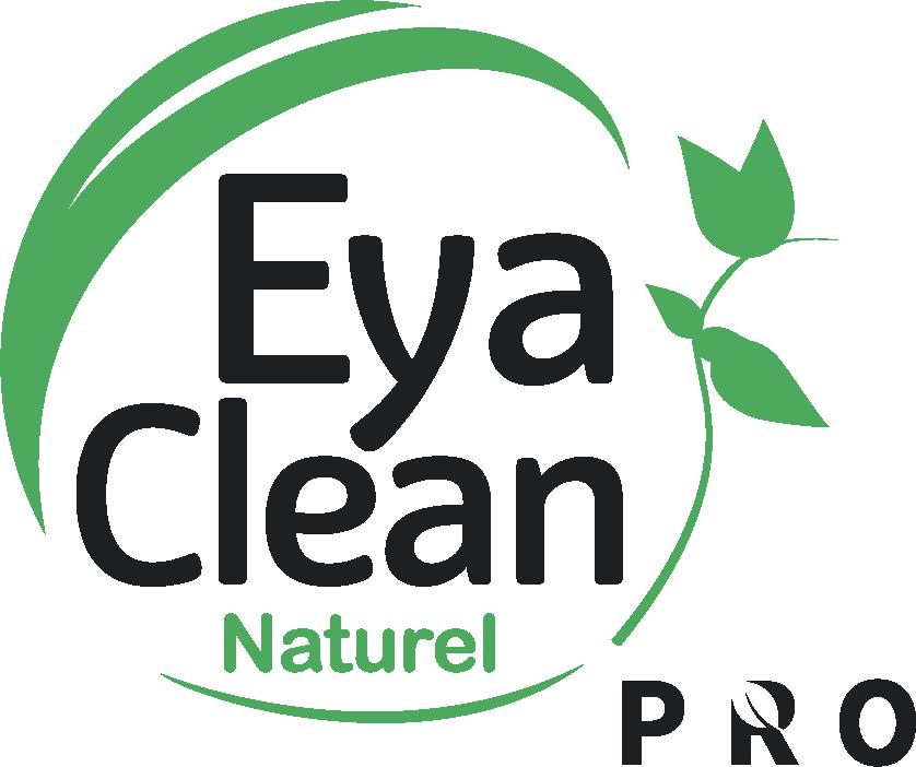 EyaClean Pro Oman